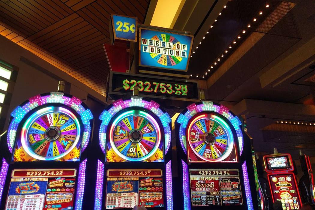 regole della ruota della fortuna