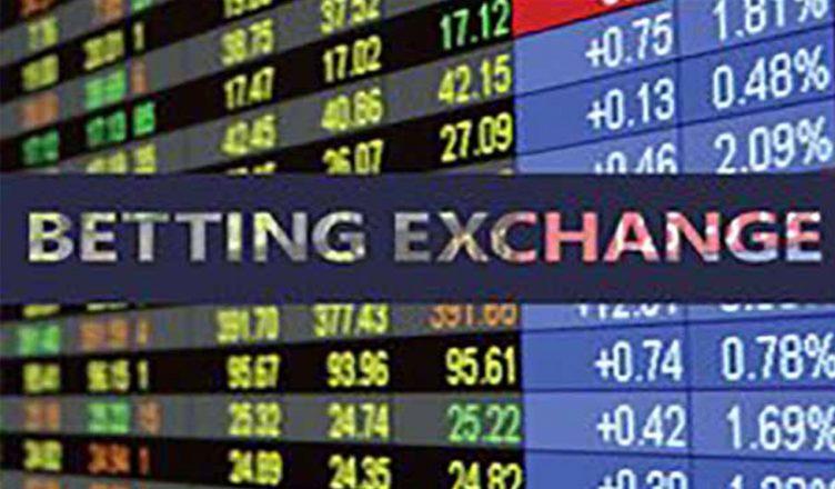 bettering exchange