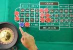 sistema scommesse fibonacci