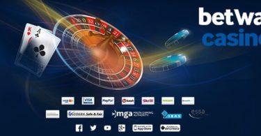 betway-online-casino