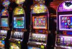 guida alle slot machine