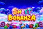 recensione slot sweet bonanza