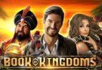 slot book of kingdoms